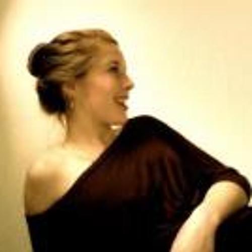 Ninja Bindestrich Luise's avatar