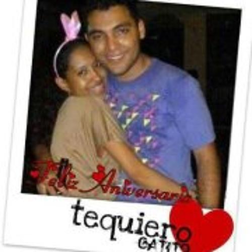 Daniel j. Garcia's avatar