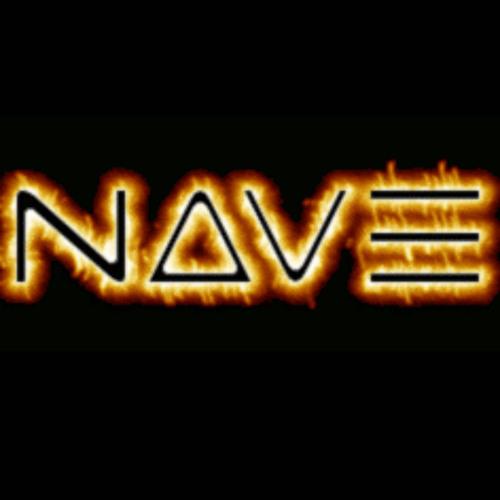 Navetelen's avatar