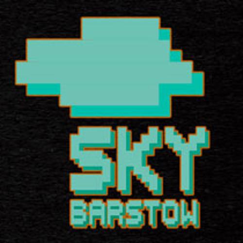 skybarstow's avatar