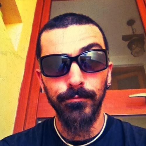Alefuzz's avatar