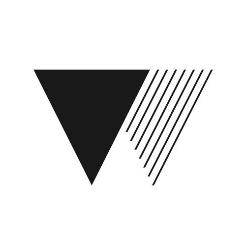 wooha.be's avatar