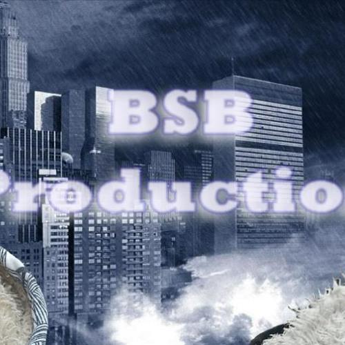 BSBProduction's avatar