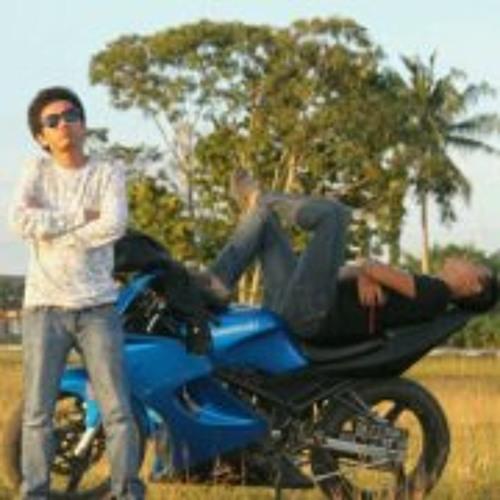 Muhammad Uffan Nasution's avatar