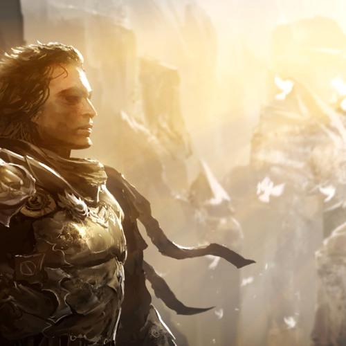 Theos.'s avatar