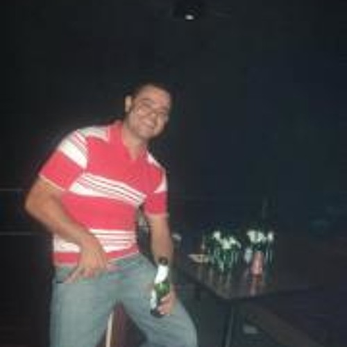 91095887beleza's avatar