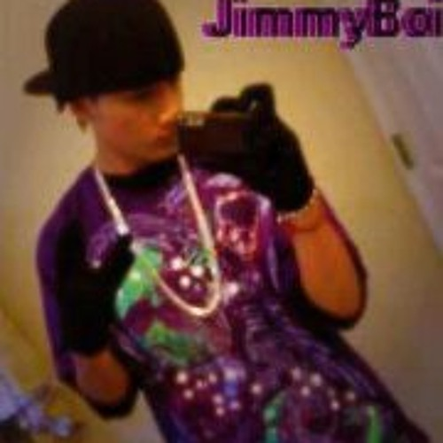 Jimmy Lopez 6's avatar