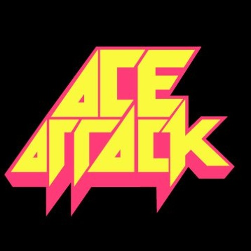 ACE ATTACK's avatar