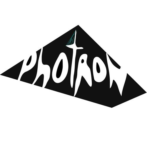 PHOTRON's avatar