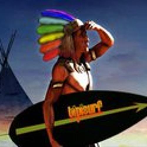 Tipi Surf's avatar