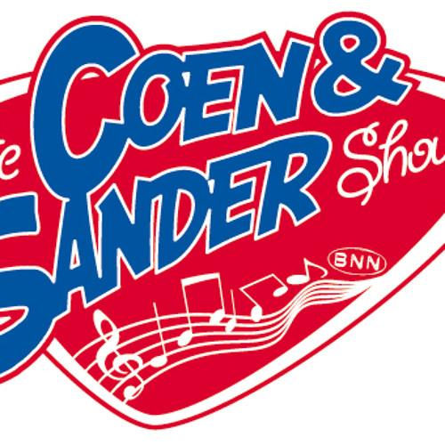 Coen en Sander Show's avatar