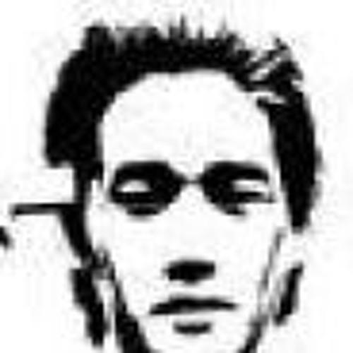 Fritz Carraldo's avatar