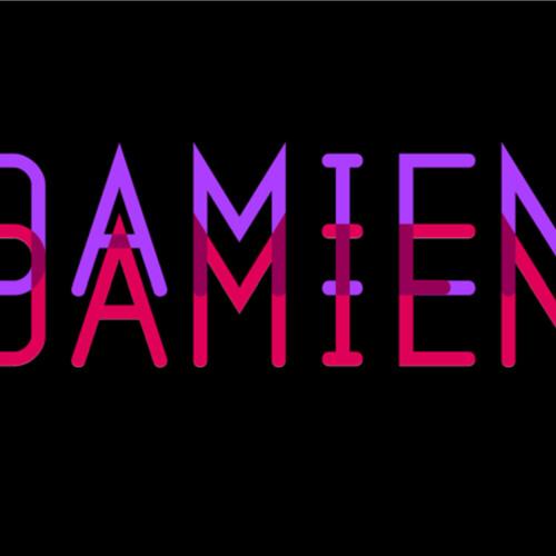 DamienDamien's avatar