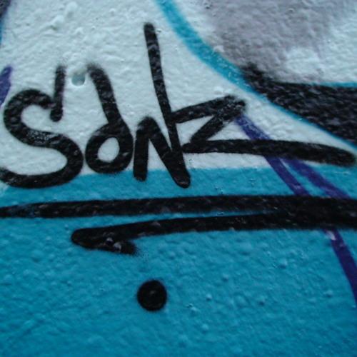 3 sonz's avatar
