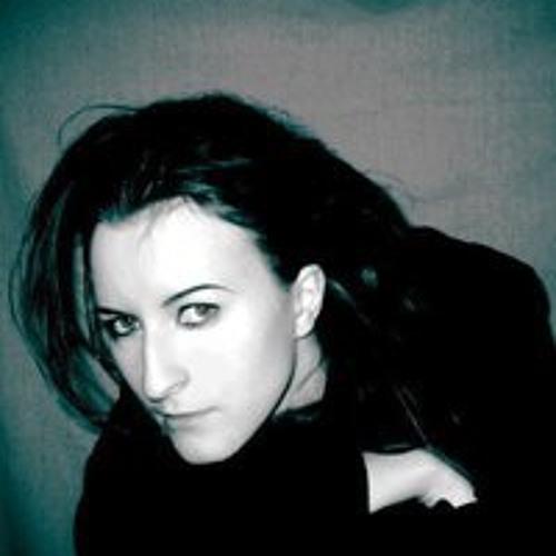 Maria Zheglova's avatar