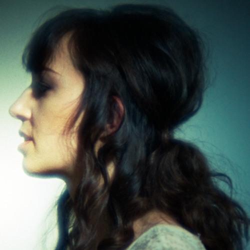 rachelzeffira's avatar
