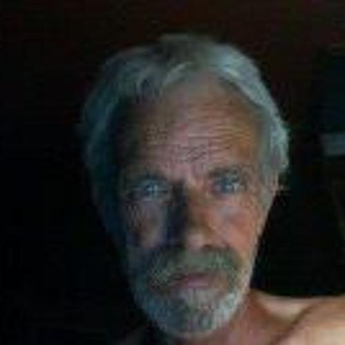 Gerhard Dekker's avatar