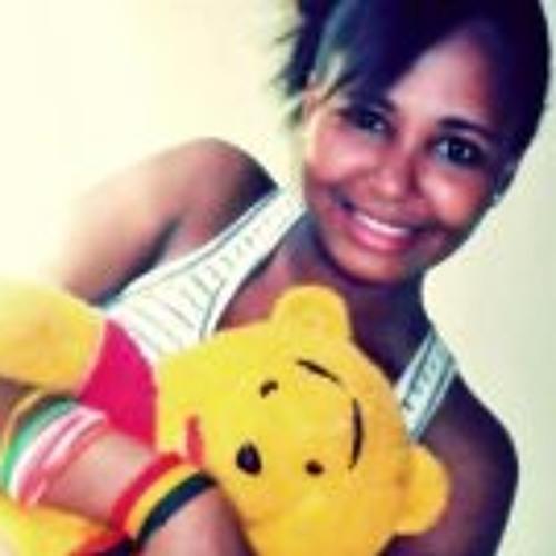 Mayara Abreu's avatar