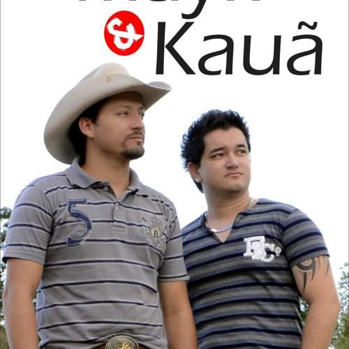 maykekaua's avatar