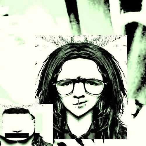 Dea<D U>ser's avatar