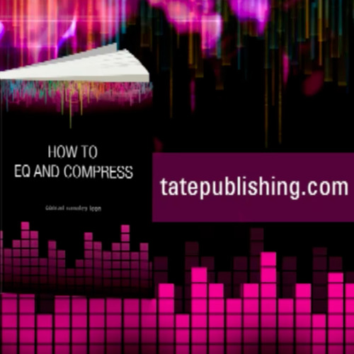 How to EQ & Compress's avatar
