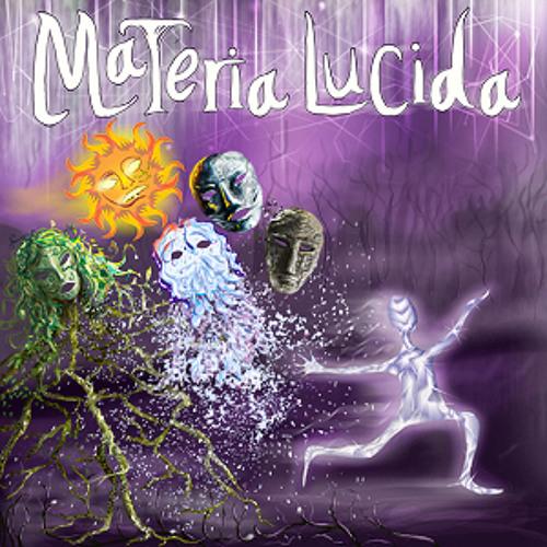 MATERIA LUCIDA's avatar