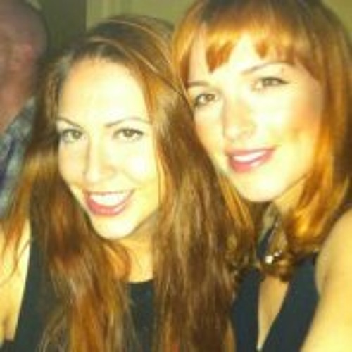 Jody Appleton's avatar