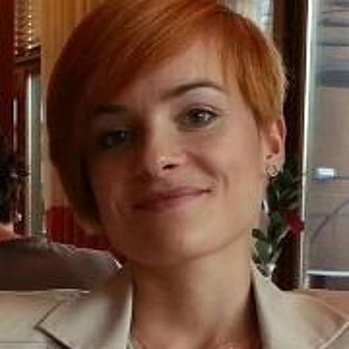 Matistine's avatar