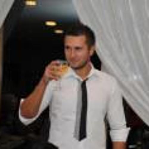 Ghilea Radu Bogdan's avatar