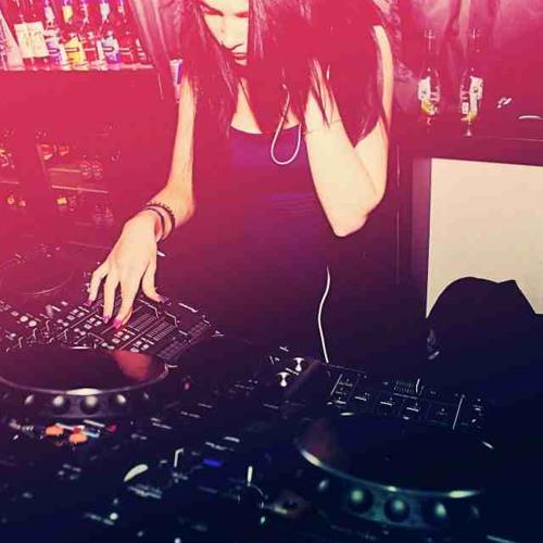 Deep House Mix  2013 HD