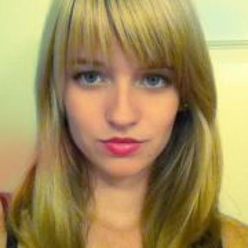 Ellouise Victoria Davis's avatar