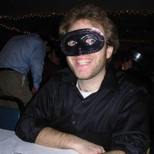 David Double U's avatar