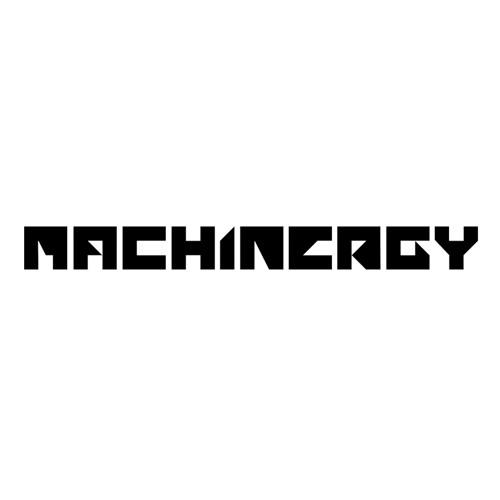 Machinergy's avatar