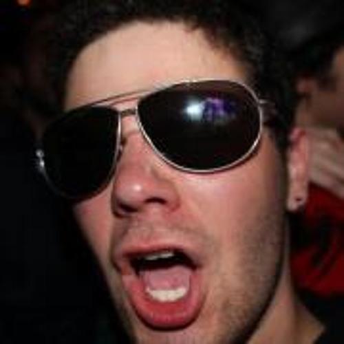 Jano DBC's avatar