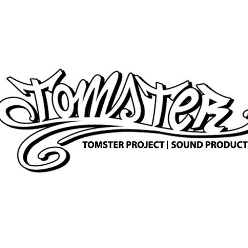 TOMSTER PROJECT's avatar
