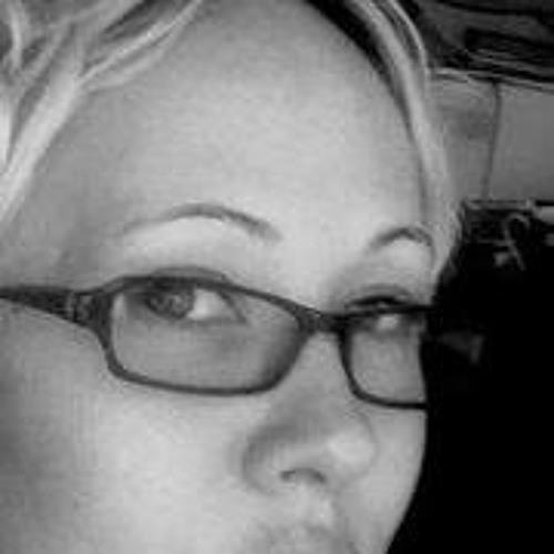 Katerina  Koroleva's avatar