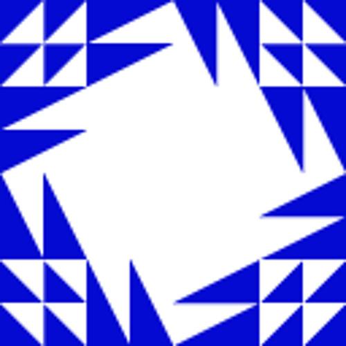 marwinxxii's avatar