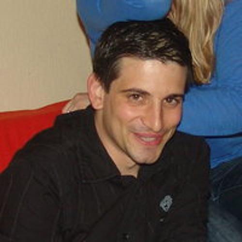 Nikolay Pandev's avatar