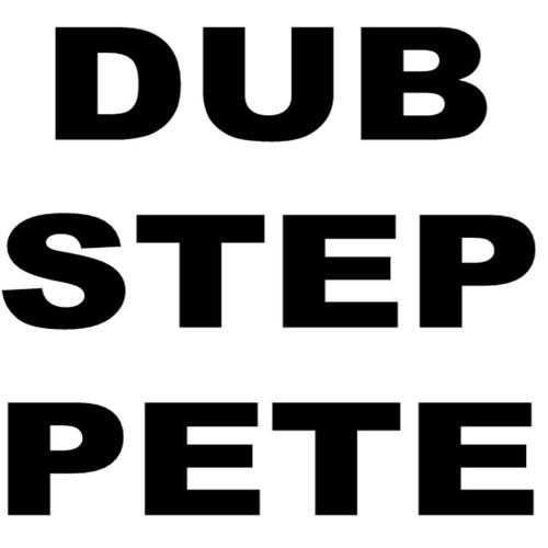 Dubstep Pete (Piana P.T.)'s avatar
