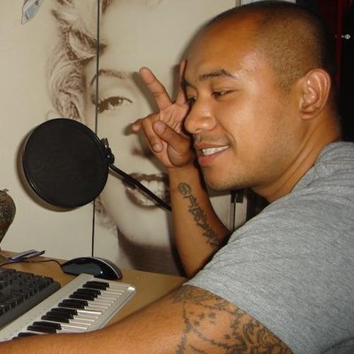 Ryan Marinas Guevarra's avatar