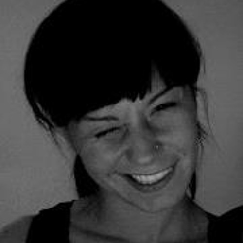 Sandra Und'Dk's avatar