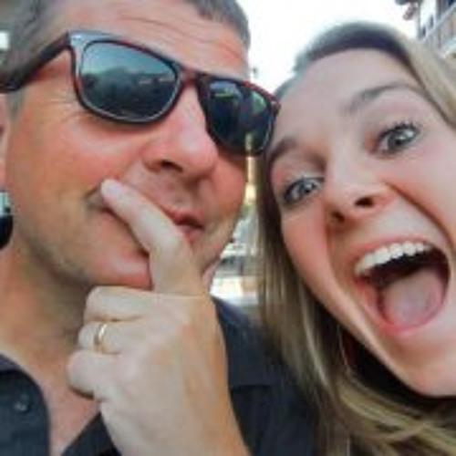 Phil Packer's avatar