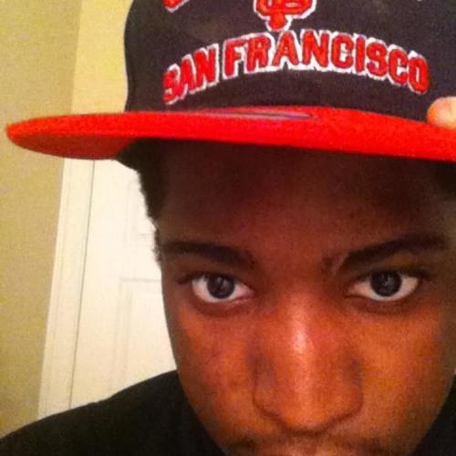 Dwayne Davis Jr's avatar