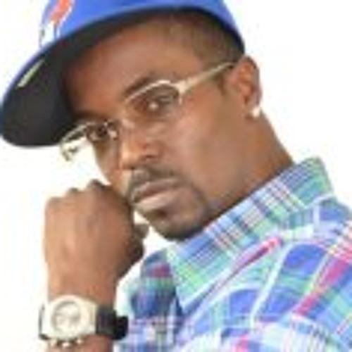 Slim Pikens's avatar