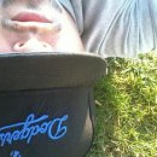 Matt Cabrera's avatar