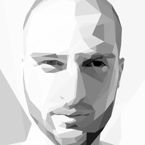 Tarcisio Manca's avatar