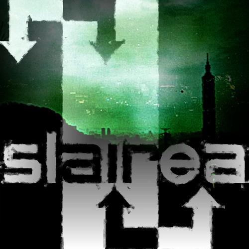Slairea's avatar