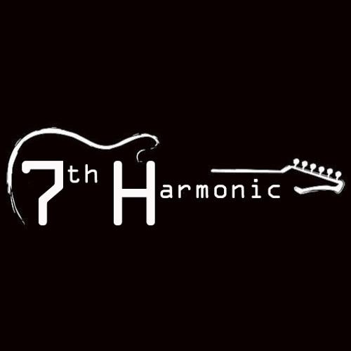 seventhharmonicstudios's avatar