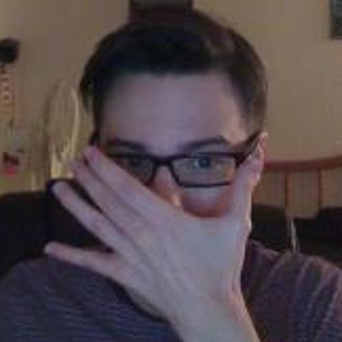 aleatoric's avatar