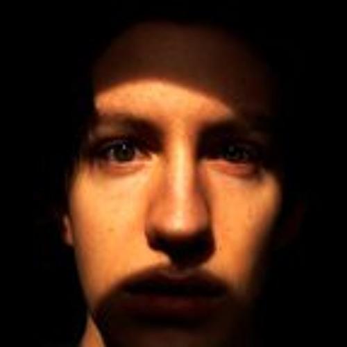 Lorenz Krautgartner's avatar